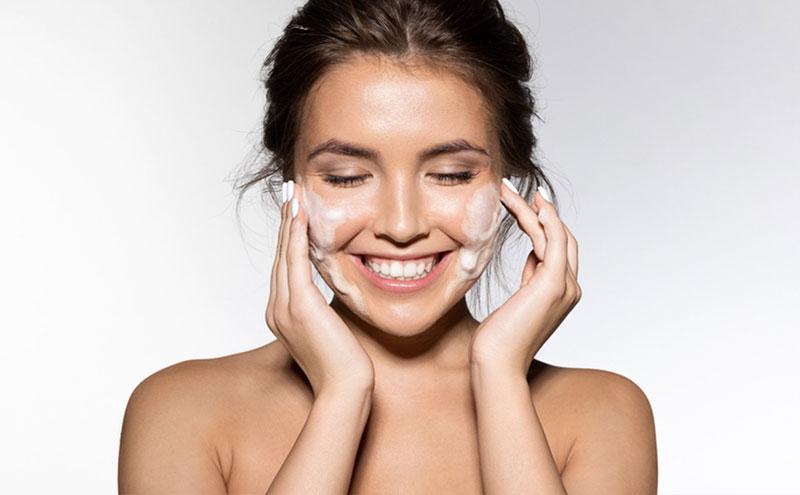 actine sabonete para acne peles oleosas