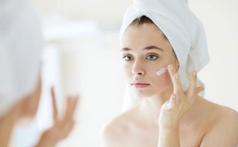 ácido salicílico pode ser qualquer tipo de pele