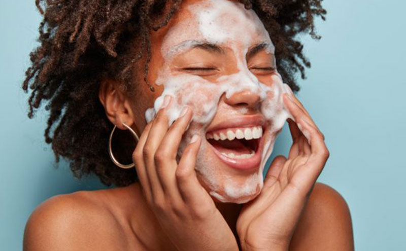facial para pele todos os direitos reservados