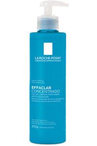 sabonete facial cuidados com a pele