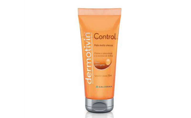 melhores sabonetes para peles oleosas
