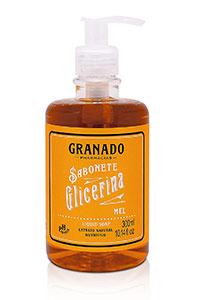 melhores sabonetes peles mistas e sensíveis