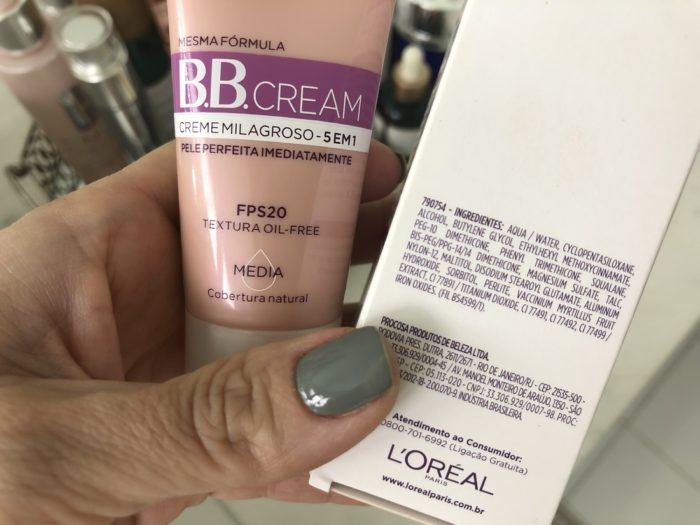 Resenha-do-BB-Cream-LOreal-Creme-Milagroso-5-em-1-Chris-Castro-Pele-Radiante-1-700x525