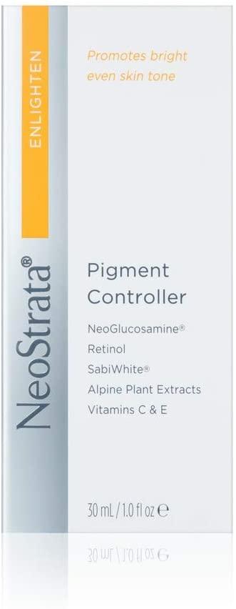 vitamina c rosto neostrata